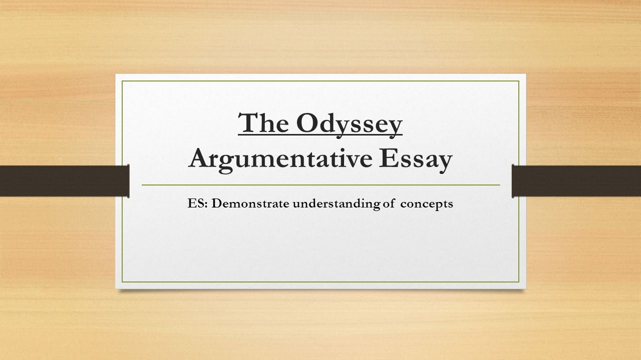 odyssey test sample questions Answers to 180 short answer test questions that evaluate students' knowledge of the iliad.