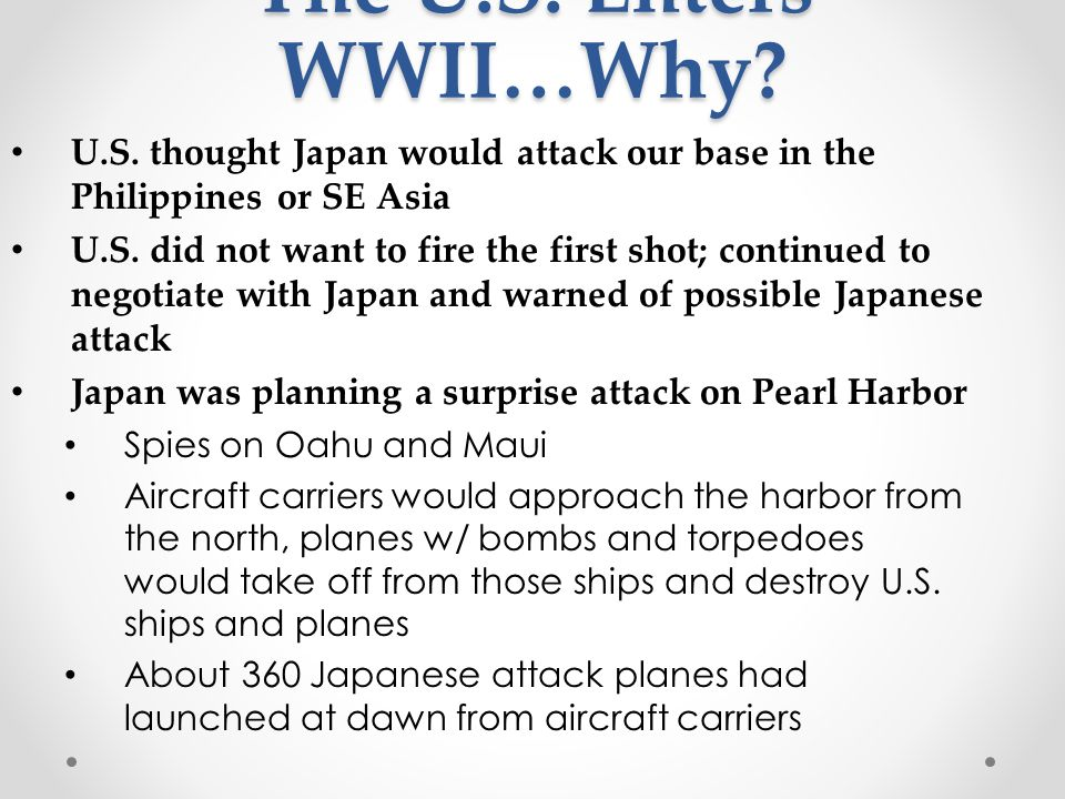 Why Did The Japanese Attack Pearl Harbour Essay Why Did Japan Attack Pearl Harbor English Essay Writing Help also Professional Help With Writing A Business Plan  Writing Services In C