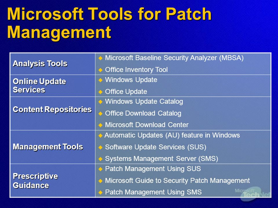 Applied security strategies ppt download - Get updates for windows office and more ...