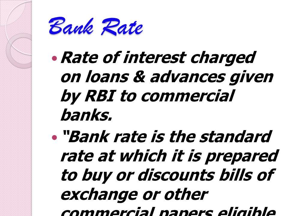 Irish payday loans photo 1