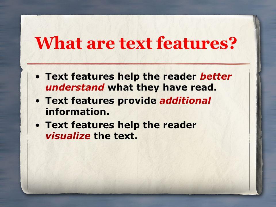 how to help children understand texts