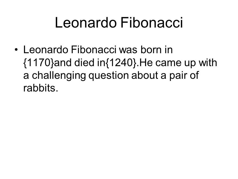 Fibonacci Worksheet Super Teacher Worksheets – Fibonacci Sequence Worksheet