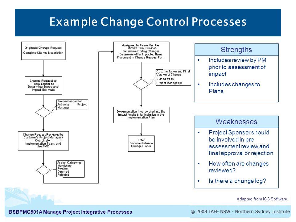download vertriebsinformationssysteme standardisierung