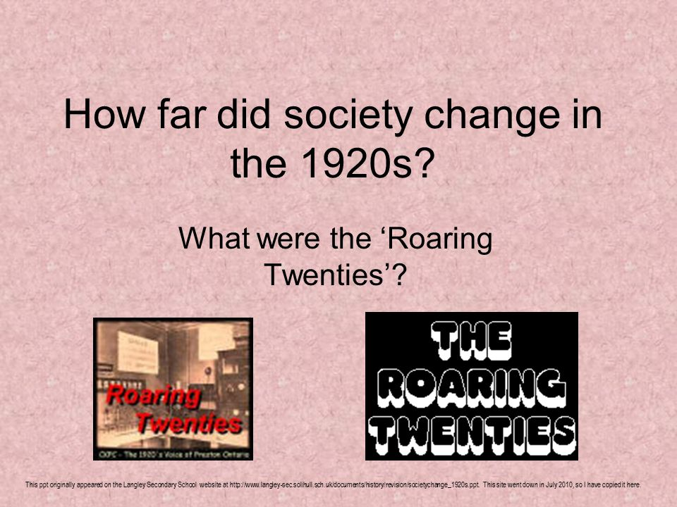 did america become more intolerant during the 1920s essay 1920s: a time of intolerance and reppressing intolerant and did not approve of that was played during the 1920s dancing became more popular as the.
