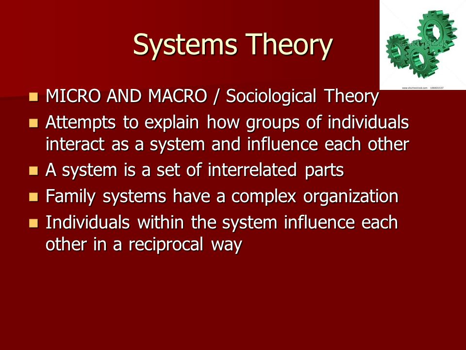 micro and macro sociology Micro definition: 1 informal for microcomputer2 very small: 3 0000 001 or one millionth of the stated unit:  learn more.