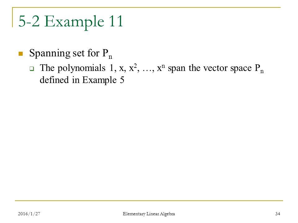 elementary linear algebra 11 edition pdf