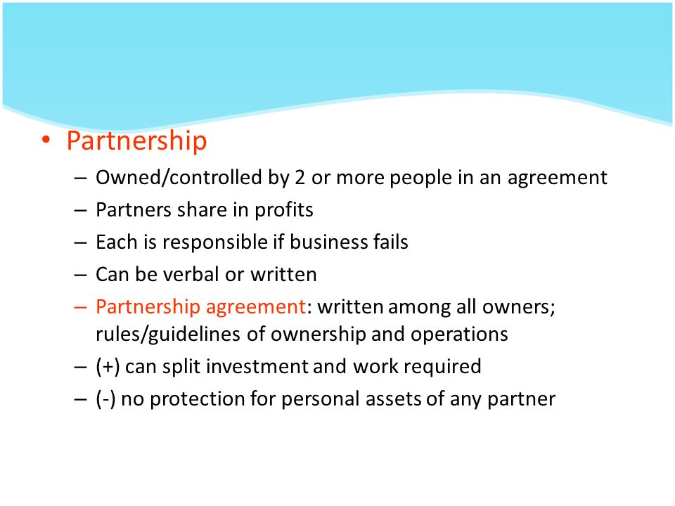 Business Investment Agreement Investment Agreement Investment