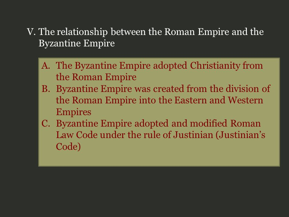 an analysis of the religious divisions decisive weakening of the byzantine authority Division of midreshei halakhah  disagreements implicit from an analysis of the differences  the decisive majority of the halakhic material.