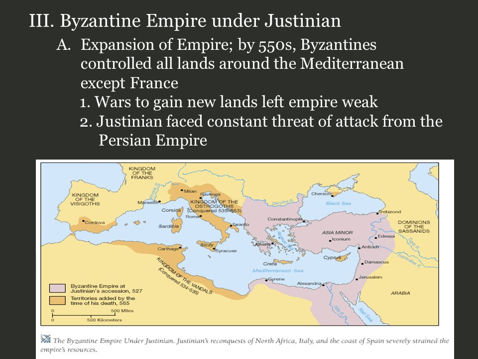 byzantine empire achievement and expansion travel Byzantine empire (4th century - 1453 ce) - this was a continuation of the eastern roman empire and is the only survivor of the classical period emperor justinian (527-565) attempted to reconquer the western portion, but failed.