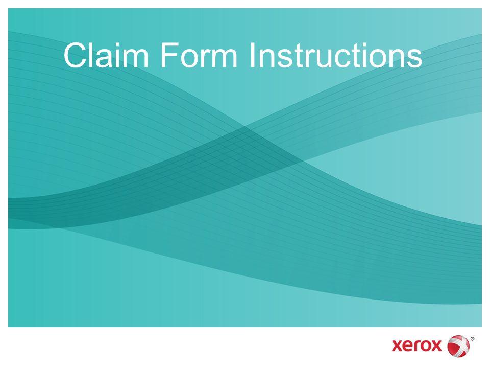 new mexico medicaid provider manual