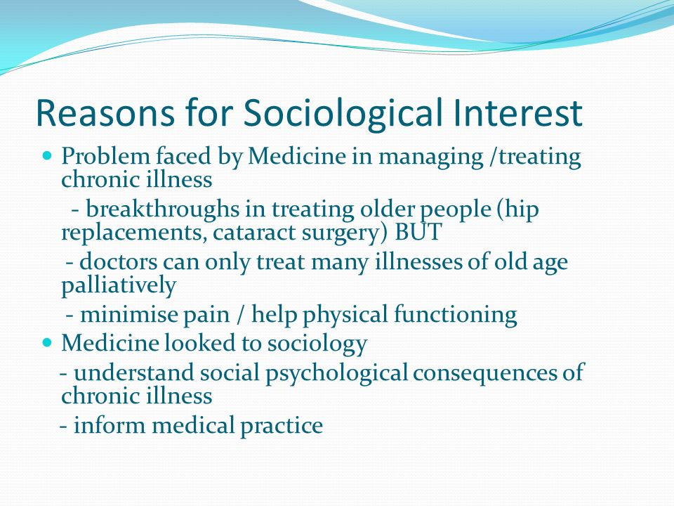 psychological problems of old age pdf