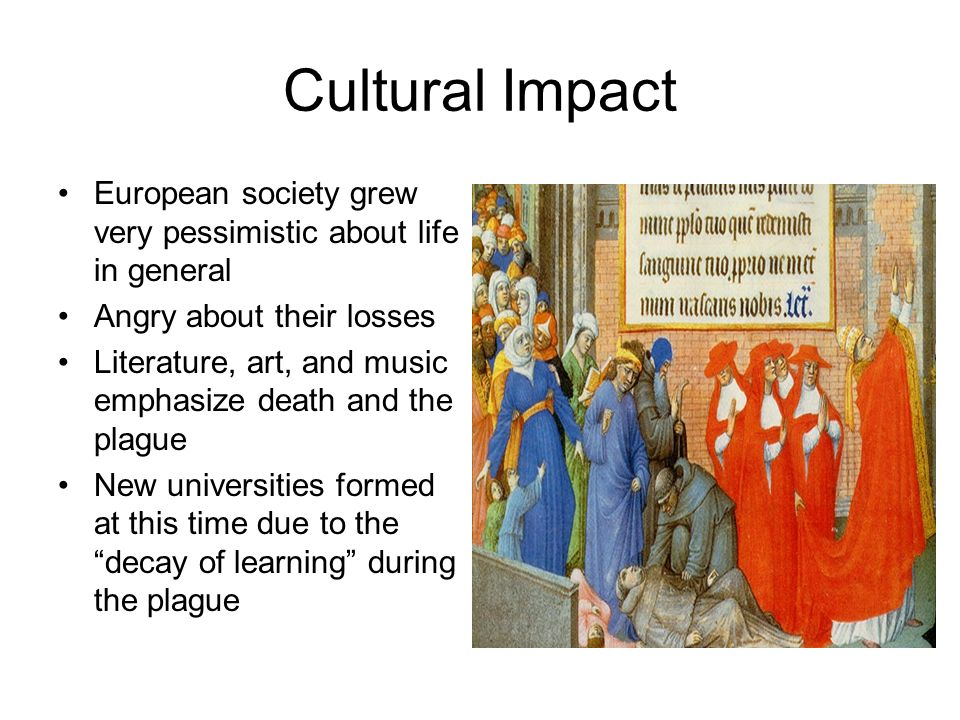the influence of the 1960s on the european culture and society The 1960s were marked by  in both its practice and its critical impact on society  was admired greatly by the european intellectuals driving much of the.