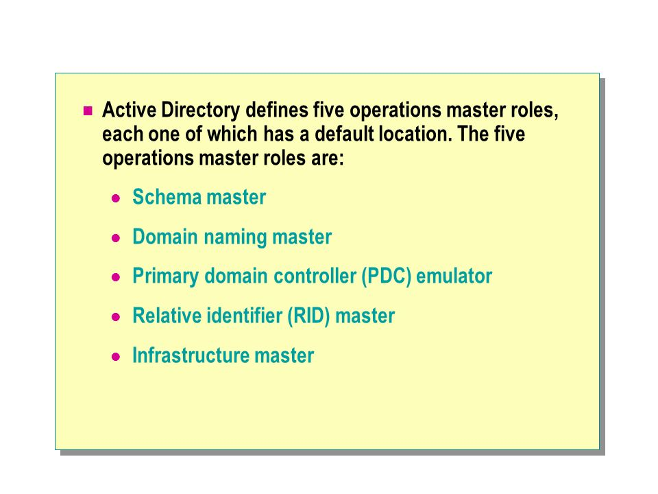 Module 12 Managing Operations Masters  Ppt Download. Cardinal Carter Academy For The Arts. United Airlines Miles Card Tacoma Web Design. Unscramble Words In French Pet Ritz Royal Oak. Tarrant County Dwi Arrests What Are Squirrels. Barbados Villas Rentals Shared Business Space. Web Development Company Nj Broker Vs Dealer. Direct Tv Satellite Aiming Bnc Online Banking. Apply American Express Online