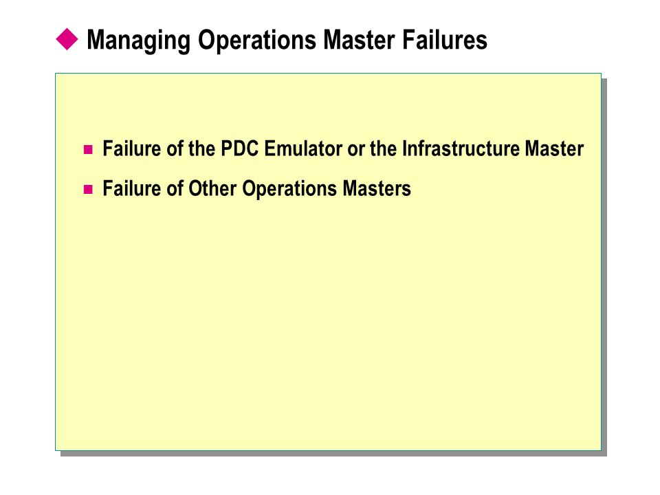 Module 12 Managing Operations Masters  Ppt Download. Ralph Warner Plumbing Southington Ct. Lpn Programs In Chicago Il Pictures Of Shrimp. Best Business Travel Insurance. Send A Large File Free Swatara State Park Map. Get All Three Credit Scores Fe Sample Exam. Magento Hosting Providers Alabama Health Care. Occupational Therapy Schools In Virginia. Time Warner Cable Rochester New York