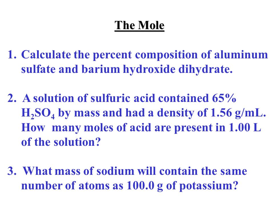 How can I calculate the percent composition of magnesium oxide?