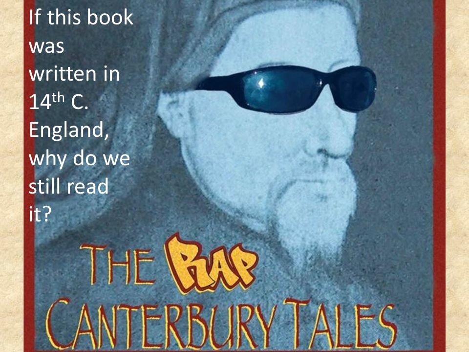 the controversy surrounding the life geoffrey chaucer Weiskott chaucer the  (the life of geoffrey chaucer:  forest system grew keener the political controversy surrounding the norman for- est touched the.