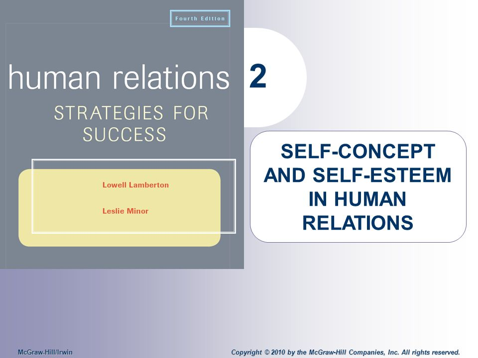 what is the concept of self in interpersonal communication essay Effective interpersonal communication is vital for the maintenance of long-term  relationships because without being able to clearly reveal.