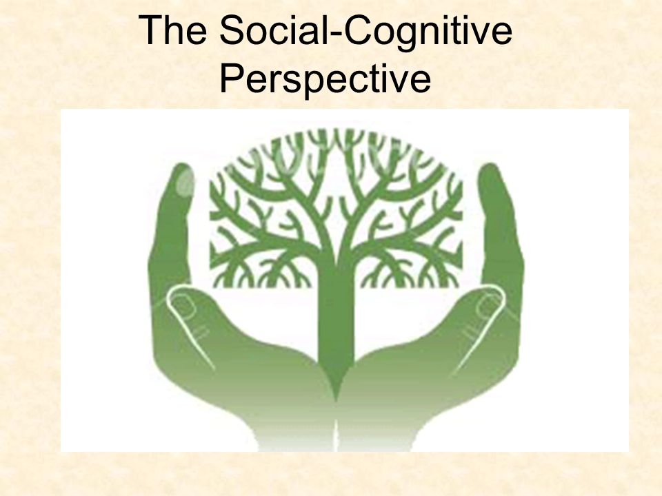 Social Cognition and Attitudes