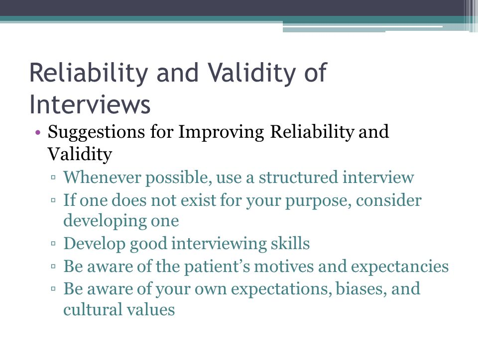 experiences with the reliability and validity 101177/0146167205276865personality and social psychology bulletinsibley et al / reliability and validity of the ecr-r reliability and validity of the revised experiences.