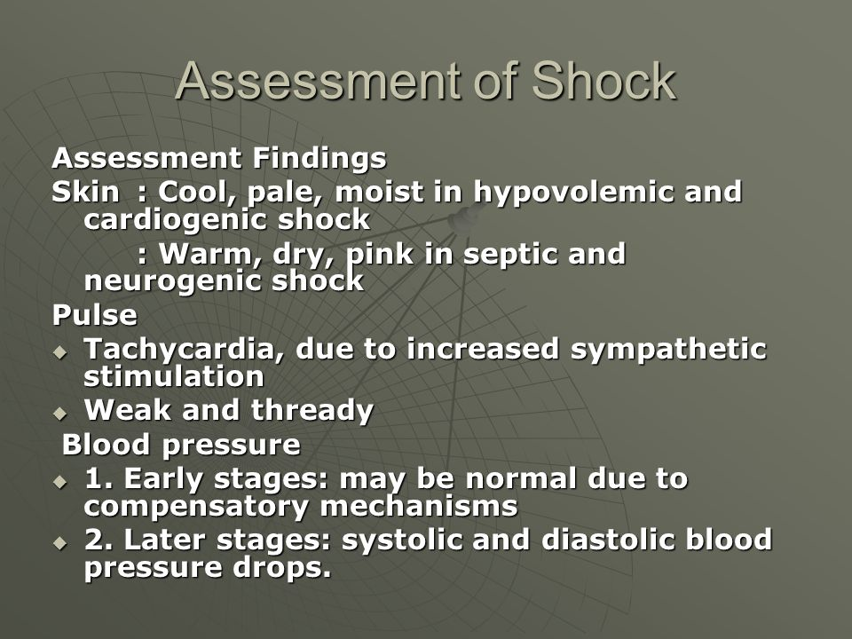 normal subgroup and normal assessment findings Formative assessment 7  normal subgroup and normal assessment findings essay sample  assessment one guidelines.