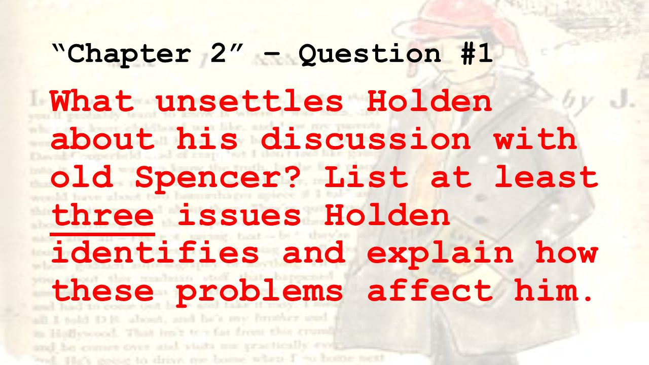 an analysis of holdens phony phobia in catcher in the rye by jd salinger Get an answer for 'what are some differences between holden and j d the catcher in the rye salinger demonstrated holden sees as phony.