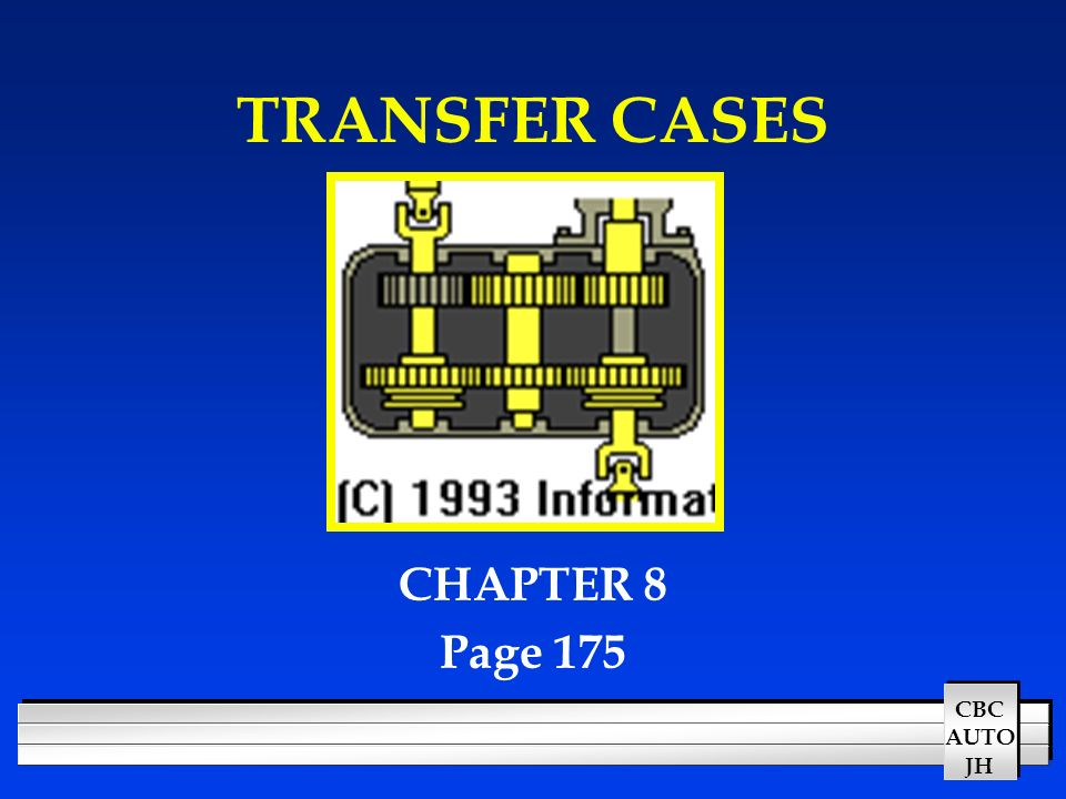 """power train ltd case study Answer to case study: review the """"power train, ltd"""" at the end of chapter 8 (20 points)potential expansion in to the truck p."""