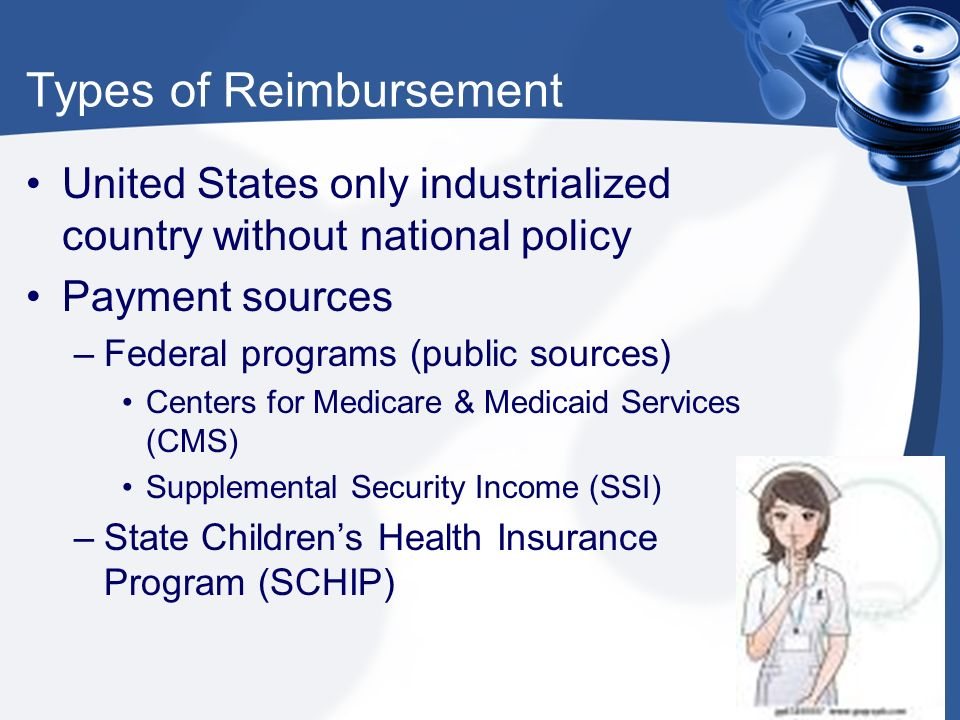 About Health Care Systems Ppt Video Online Download