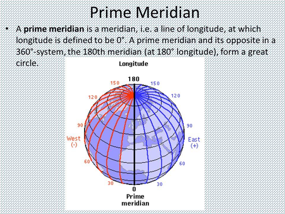 [Image: Prime+Meridian.jpg]