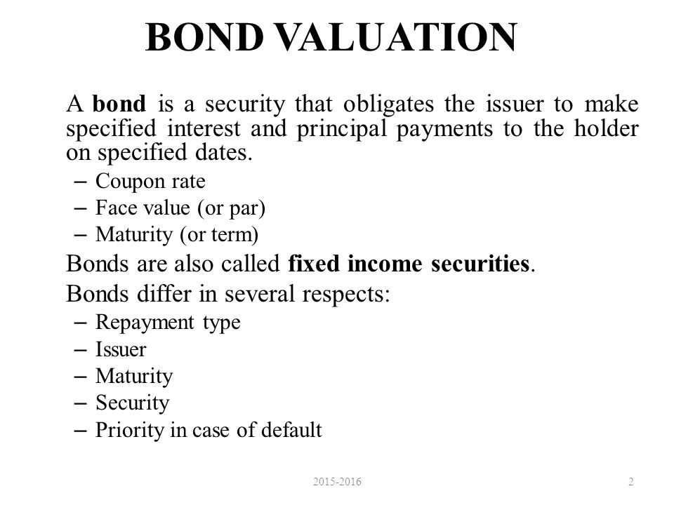 Floating coupon bond valuation : Eye deals moorestown nj