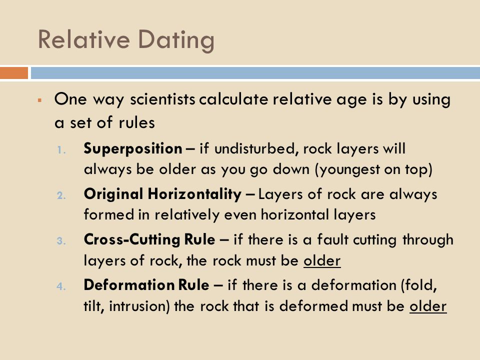 dating rule age When it comes to the appropriate age difference in a relationship, there is a difference between what you might find acceptable in age gap dating.