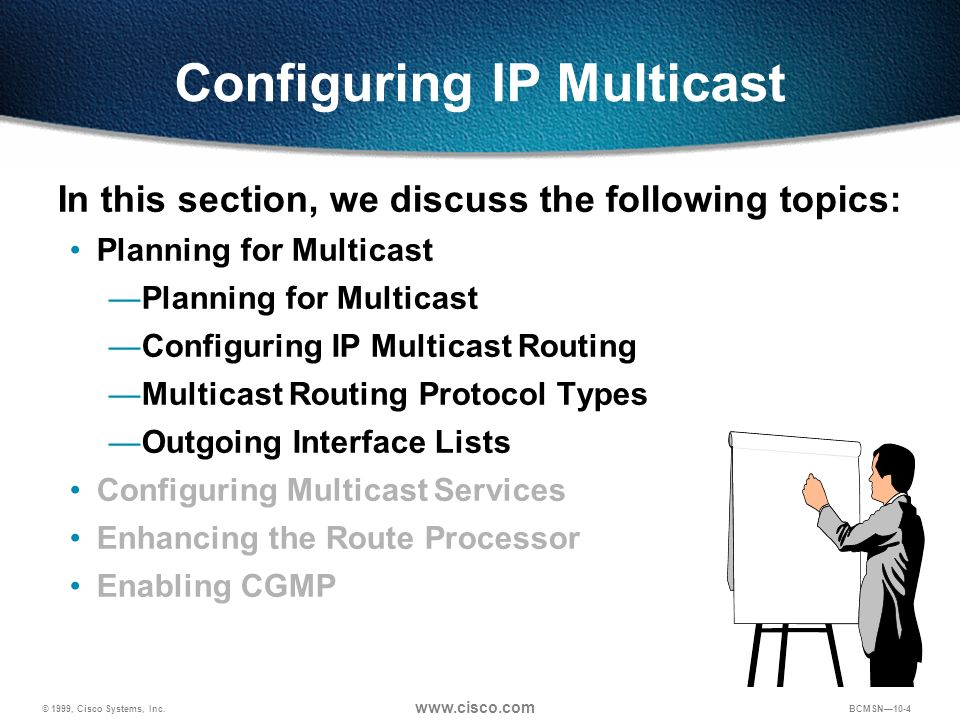 ip configuring The following installation guide is specifically for setting up your ip phone to work with axon these setup instructions are quite complex and we recommend that you print out this page before starting the configuration process.