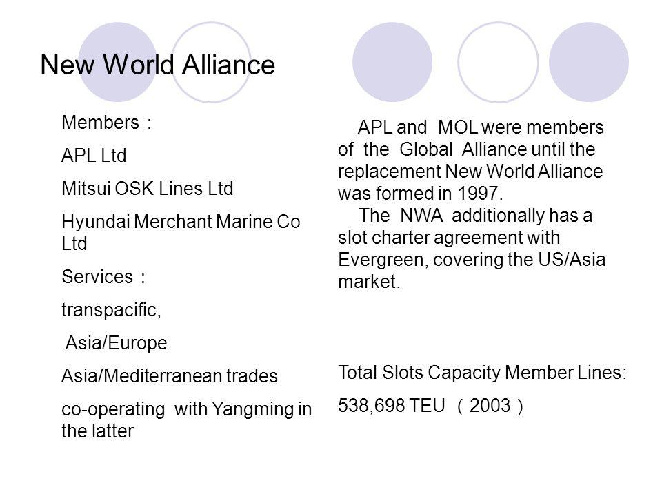 Slot Charter Contract Blackjack Vape Bandung