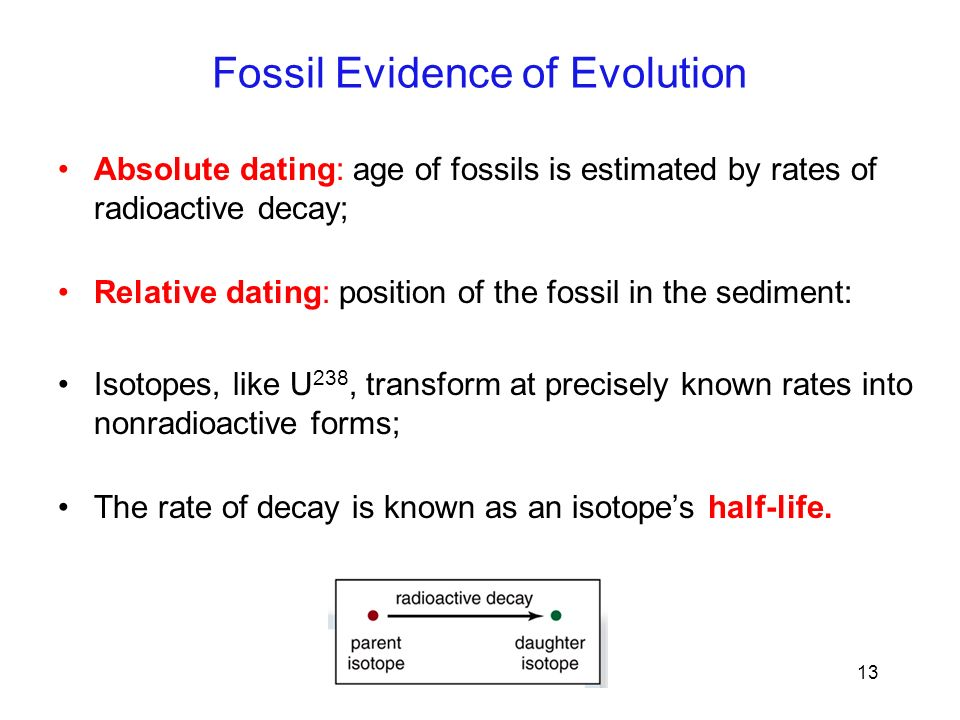 the evolution of dating in the modern online era Here is the best resource for homework help with hist 121 : courtship in modern amer at tufts university find hist121 study guides, notes, and practice tests.