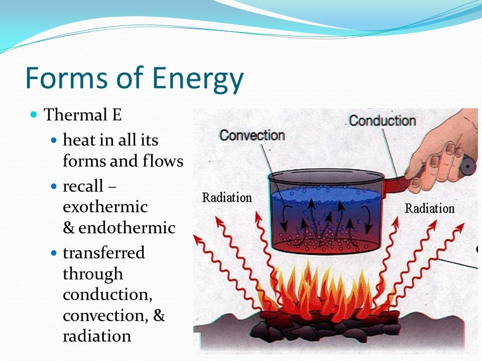 Energy Continued Unit 5 Lecture Ppt Download