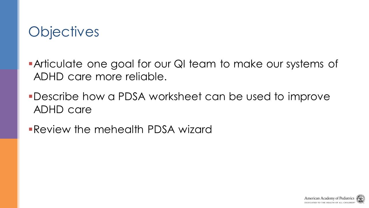 Worksheets Pdsa Worksheet practice key driver diagram ppt video online download 4 objectives articulate