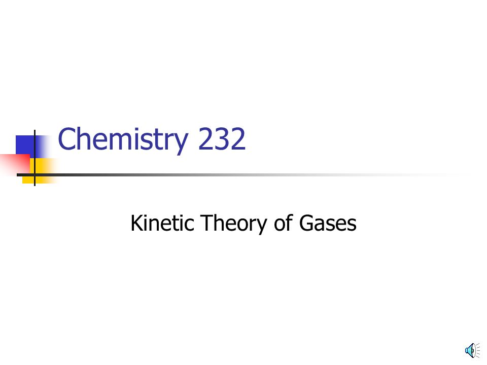 download glencoe science motion forces and
