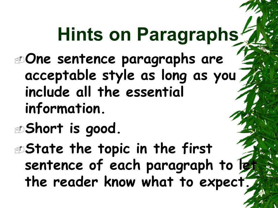 What is an ending paragraph for a fashion designing report?
