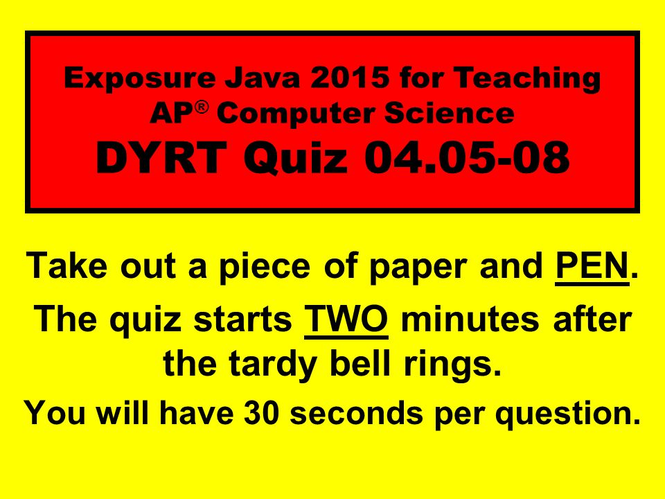 ap quiz paper Free ap biology practice tests with advanced reporting, full solutions, and progress tracking.