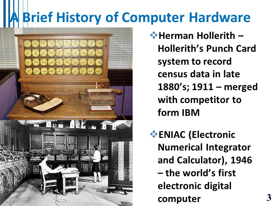 Chapter 3 Computer Hardware. - ppt download