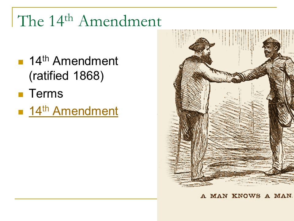 an analysis of the equal rights amendment in united states As noted in the constitution of the united states analysis and interpretation (centennial edition, 2017, at page 1005):  the equal rights amendment,.
