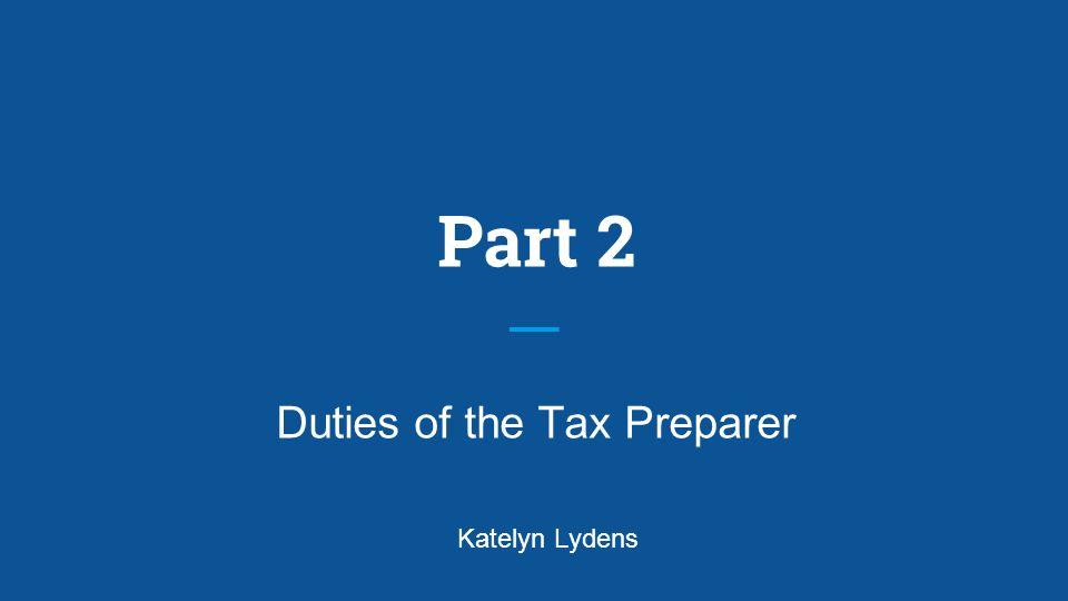 tax preparer duties sample tax preparer resume 70 about template