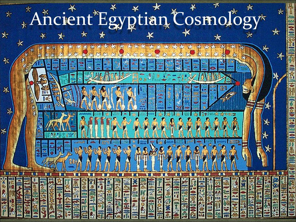 the myths of creation and punishment in jewish mesopotamian and egyptian cultures Great new story / faith / exchanges between friends / so much in common so  jewish christianity  in the cultures like the sumerian/mesopotamian and egyptian,.