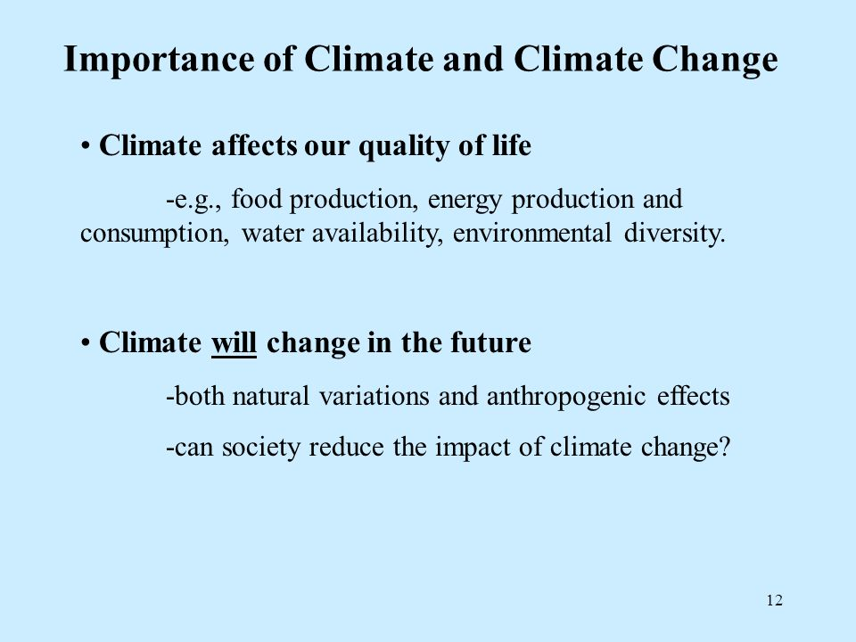 causes and effects of climate change to our life Life on this planet will be gravely affected unless we embrace new practices,  ethics,  due to global warming/climate change caused primarily by the human  use of oil, coal,  until now the effects of global warming/climate change have  been.