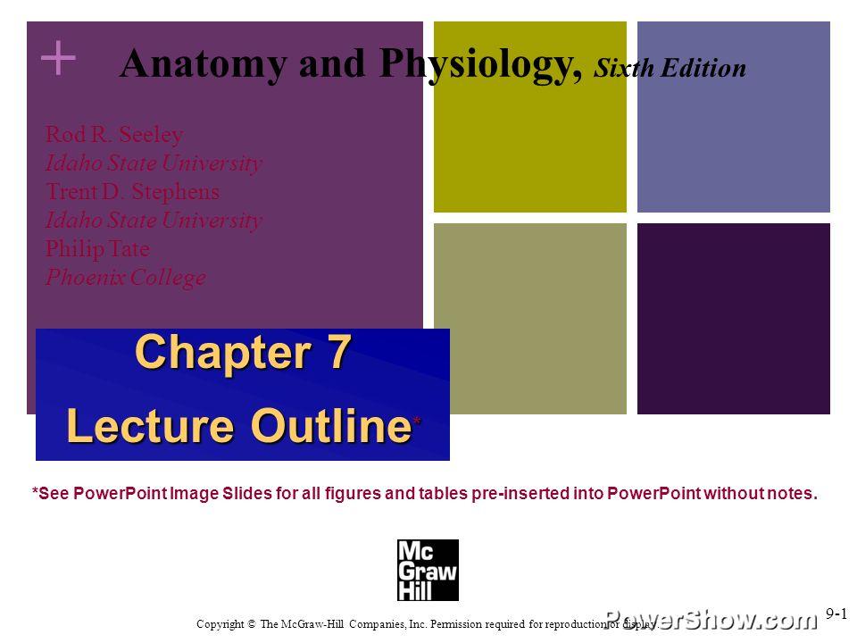 Atemberaubend Anatomie Und Physiologie Färbung Arbeitsmappe ...