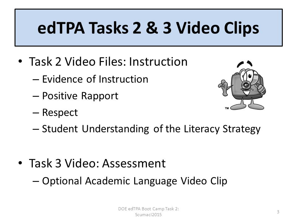 Task 2 Planning & Any Video Converter Clipping & Condensing - ppt ...