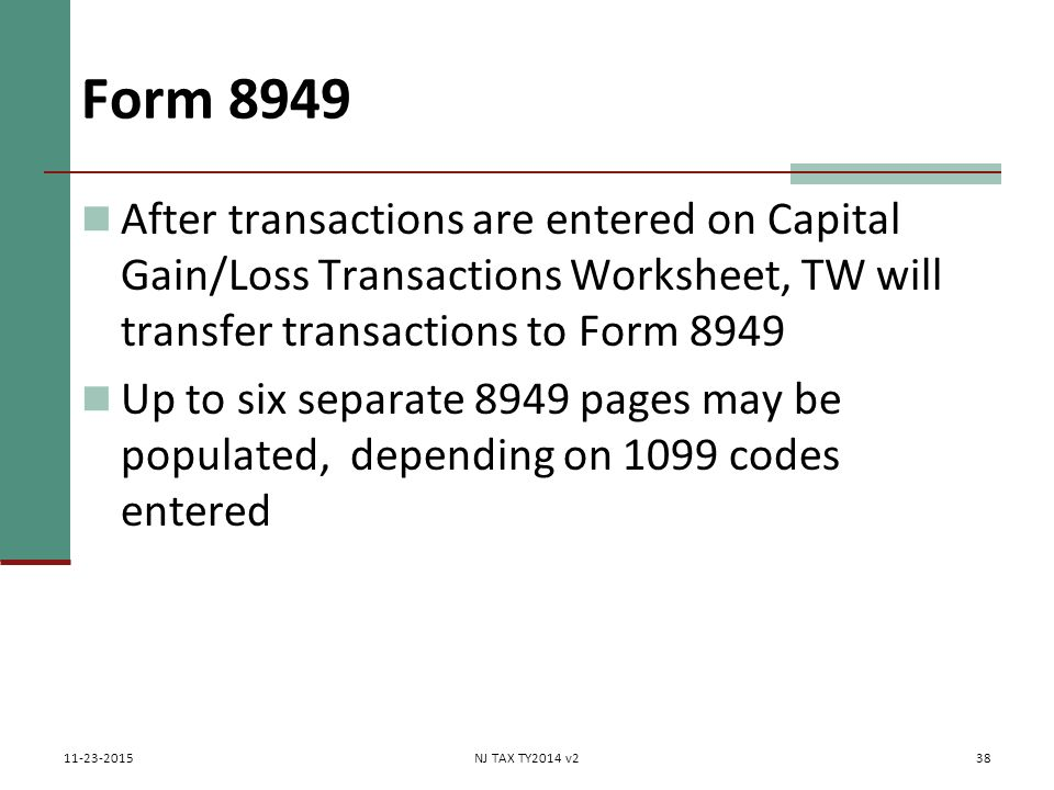 Tax Worksheet 2014 duashadi – Qualified Dividends and Capital Gain Worksheet