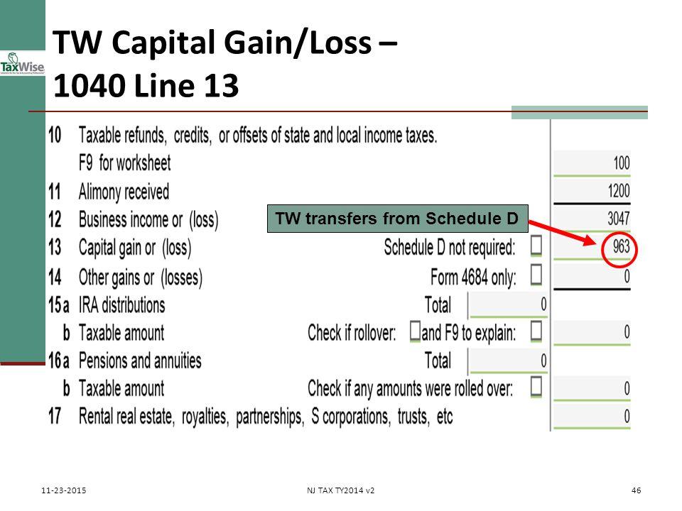 short term capital loss short term capital loss carryover worksheet. Black Bedroom Furniture Sets. Home Design Ideas