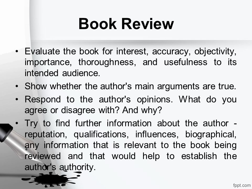 determine intended audience essay Who should be reading this not every essay can be enjoyed by everyone  equally how do you know who is the best target for an essay this lesson.