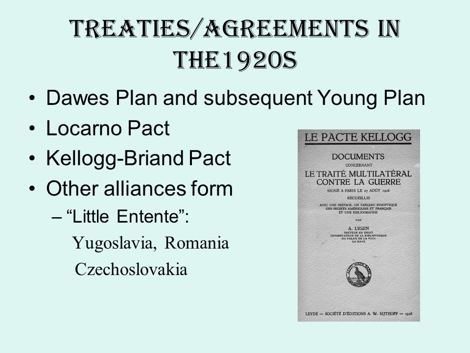 treaties pacts and agreements in world Government has suspended negotiations on double taxation agreements  contained in most of those treaties are  govt suspends double taxation pacts.