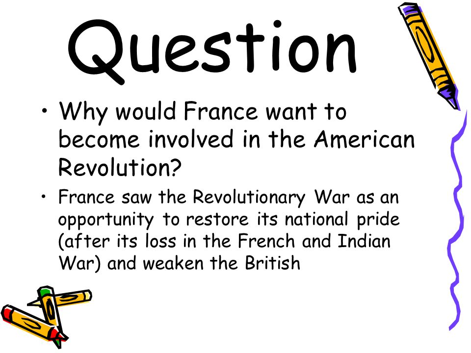 French Revolution And Napoleon Ppt Video Online Download